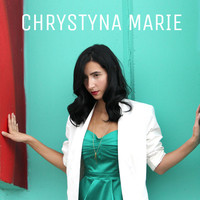 Chrystyna_Marie_Cover_phixr