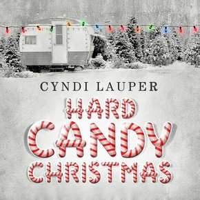 CyndiLauper_HardCandyChristmas_Cover_phixr
