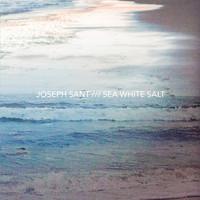 Joseph_Sant_Cover_phixr