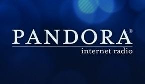 Pandora_phixr