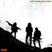 Plum_Cover_phixr