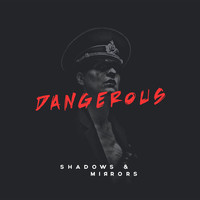 Shadows_And_Mirrors_Cover_REVIEW