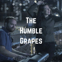 The_Humble_Grapes_Cover_phixr