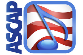 ascap-logo-650px_POST