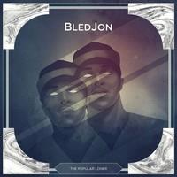 bledjon1_phixr