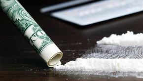 cocaine_istock000012118499_phixr