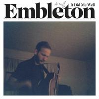 embleton1_POST