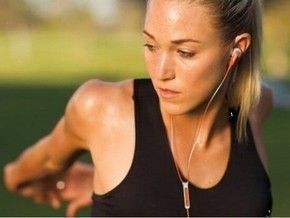 iphone-5-jogging-headphones_phixr
