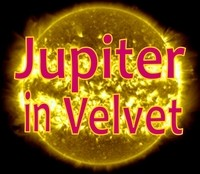 jupietr1_REVIEW