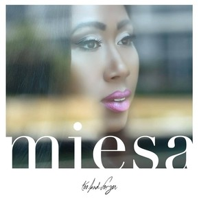 miesa1_phixr