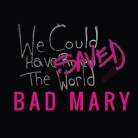 Bad_Mary_Cover_I_phixr
