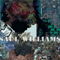 Saul-Williams_Martyr-Loser-King-cover_phixr