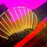 casino1_phixr