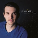 jrivers1_post