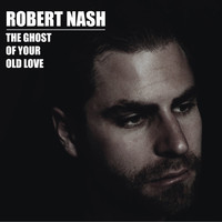 robertnash1_REVIEW