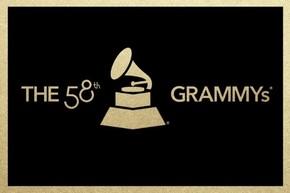 Grammys-Nominees-2016_phixr