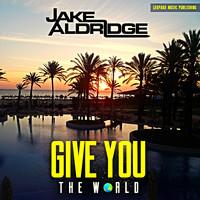 Jake_Aldridge_Cover_POST
