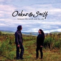 Oakes_And_Smith_Cover_phixr