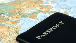 Organization Tips for Your First Time Abroad_phixr