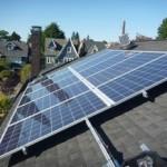 SolarPVwest_phixr