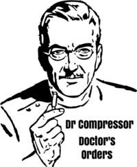 compressor1_phixr
