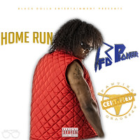 Homerun_REV