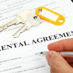 Rental-Agreement-Form-Subletting-Apartments-for-Rent_phixr