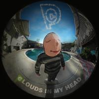 cloudhead1_phixr