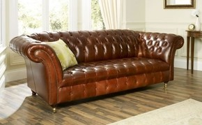 leather_couch_leather-couch_weeby_com_phixr