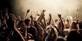 music-fans-640x320_phixr