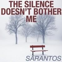sarantos33_phixr