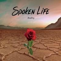 spokenlife1_phixr