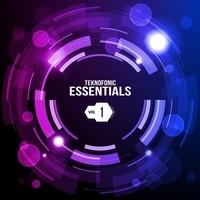 teknofonic-essentials-vol-1_phixr