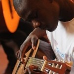 Does Playing a Musical Instrument Actually Make You Smarter_phixr