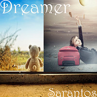 Dreamer-song-artwork-for-Sarantos-solo-music-artist-CD-Baby-web_phixr
