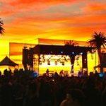 Treasure_Island_Music_Festival_CC_Markus_Spiering_phixr