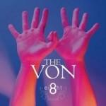 VON2_phixr