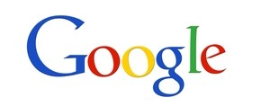 google_phixr