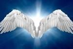 guardian-angel_POST