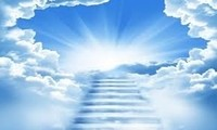 heaven1_POST
