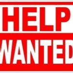 helpwanted_classads_phixr
