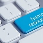 human-resource-management-help-course_129634_large_phixr