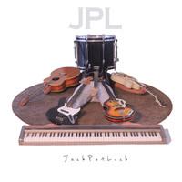 JPL1_phixr