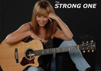 Lynne-Taylor-Donovan-SO-680_phixr