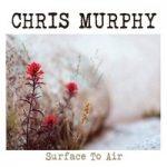 Murph4_phixr