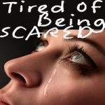 Tired-Of-Being-Scared-CD-Baby-web_phixr