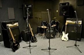 band-rehearsal_phixr