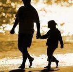 fathers-day-gift-guide_gKka8_54_phixr
