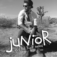 junioorcover1_POST