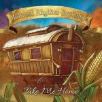 take-me-home_POST